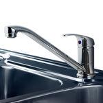 Verdi Sink/Laundry Mixer